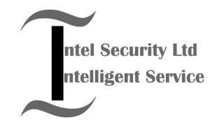 Intel Security Ltd / Asian Weddings