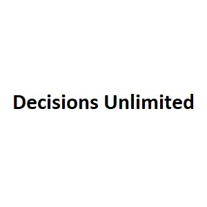 Profile Photos of Decisions Unlimited 130 Limehouse Dr - Photo 1 of 1