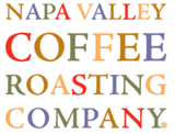 Napa Valley Coffee Roasting Company, Napa