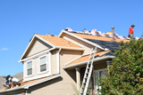 Roofing Repair Plano 8025 Ohio Dr