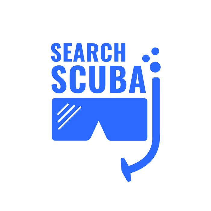 Profile Photos of Search Scuba 1 West Street - Photo 1 of 1
