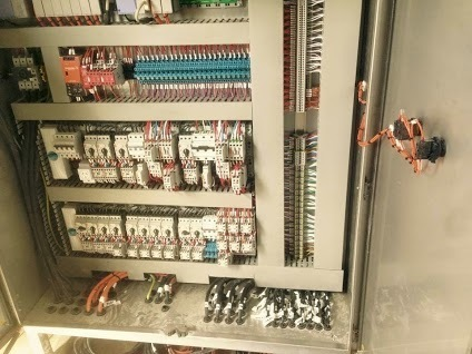 Profile Photos of Stag Electrical, Solar & Refrigeration 8D Old Temora Road - Photo 2 of 4