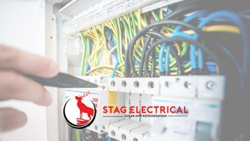 Profile Photos of Stag Electrical, Solar & Refrigeration 8D Old Temora Road - Photo 3 of 4