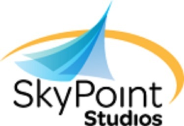 Profile Photos of SkyPoint Studios 2442 1st Ave N Ste #12 - Photo 1 of 2
