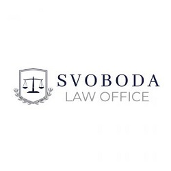 Profile Photos of Svoboda Law Office 108 West Center Street - Photo 1 of 1