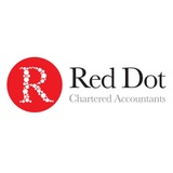 Red Dot Chartered Accountants 5 Albert Edward House, The Pavilions