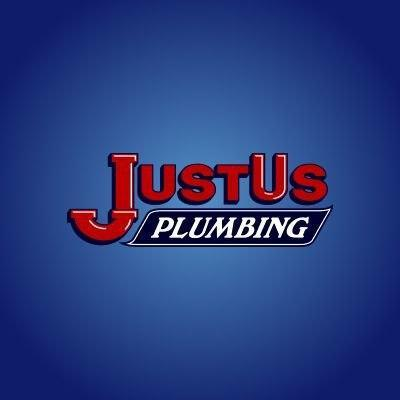 Profile Photos of JustUs Plumbing 1622 Belvedere Place - Photo 1 of 1