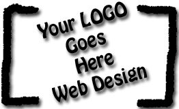 Your Logo Goes Here Web Design