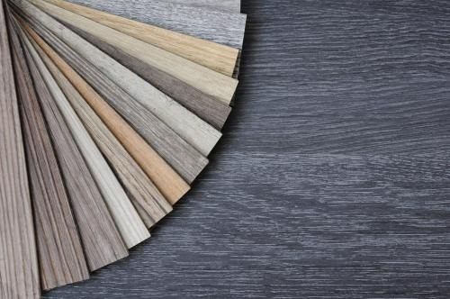 Profile Photos of Flooring Depot 2936 3rd Ave - Photo 2 of 4