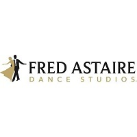 Profile Photos of Fred Astaire Dance Studios 820 E. 116th Street, Suite 600 - Photo 1 of 1