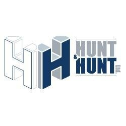 Hunt and Hunt, Ltd.