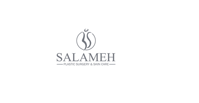 Profile Photos of Salameh Plastic Surgery 996 Wilkinson Trace C1 - Photo 1 of 1