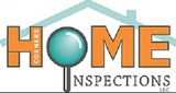 4 Corners Home Inspections 7217 Deervalley Dr #A