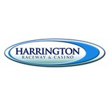 Harrington Raceway & Casino, Harrington