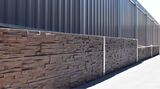 Active Fencing & Retaining, Wingfield