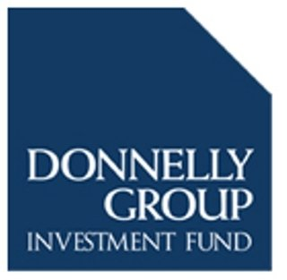 The Donnelly Group Investment Fund Inc