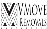 VMove Removals Manchester Unit 2, 44 Higher Ardwick