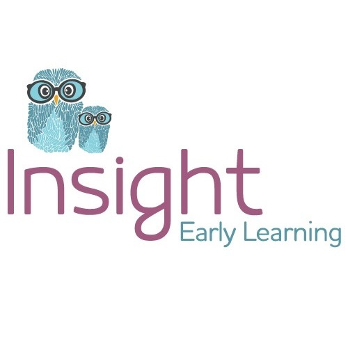 Profile Photos of Insight Early Learning Burwood 78 Middleborough Road - Photo 1 of 4