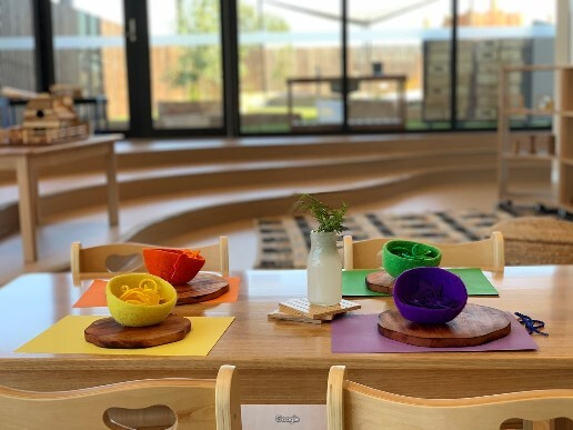 Profile Photos of Insight Early Learning Burwood 78 Middleborough Road - Photo 2 of 4