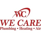 We Care Plumbing, Heating, Air, and Solar, Murrieta