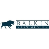 Balkin & Mausner Injury Lawyers LLP, Washington