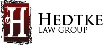 Profile Photos of Hedtke Law Firm 7426 Cherry Ave., Suite 210-312 - Photo 1 of 1