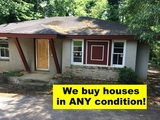 Need To Sell Your House Fast? FixedProperties Inc. 6110 East 51st Place, #35012
