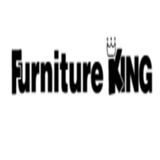 Brad the Furniture King, Carbondale