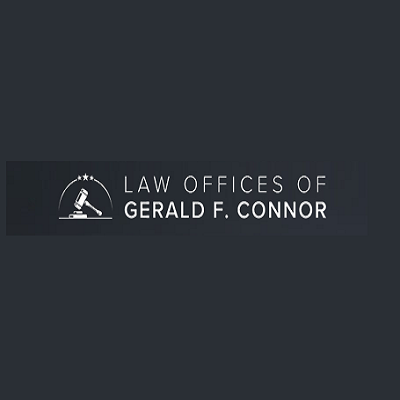 Profile Photos of Law Offices of Gerald F. Connor 222 W Merchandise Mart Plaza Suite 1254 - Photo 1 of 1
