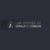 Law Offices of Gerald F. Connor, Chicago