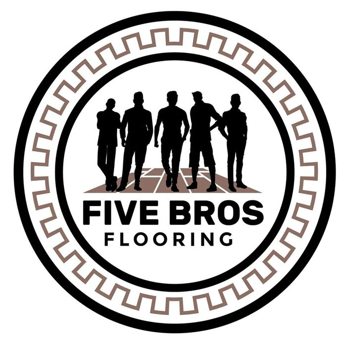 Profile Photos of Five Bros Flooring N/A - Photo 1 of 1