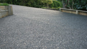 Profile Photos of Concrete Driveways Perth N/A - Photo 2 of 2