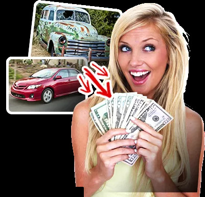 Profile Photos of Sell your damaged or junk car to junkyard Katy Texas 21414 Julie Marie Ln Ste 1801 C, Katy, TX 77449 - Photo 1 of 1