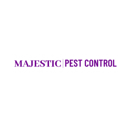 Profile Photos of commercial rodent control 108A New South Road - Photo 1 of 1