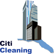 Profile Photos of Citi Cleaning Services Inc 200 S Brown Ave - Photo 1 of 1