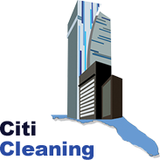 Citi Cleaning Services Inc, Orlando