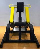 ANSON SPORTS | BUY ONLINE FITNESS EQUIPMENTS IN INDIA, Jalandhar