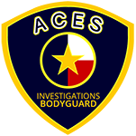 ACES Private Investigations Jackson, Jackson