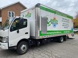 Eco Spray Insulation - Spray Foam Professionals 12 Steinway Blvd, Unit #12