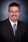 Profile Photos of Schroeder Financial Services, LLC 104 W. Main St. ste b - Photo 1 of 2