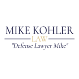 Defense Lawyer Mike 1221 Studewood St #106