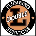 Profile Photos of Double L Plumbing 708 NW Pkwy St - Photo 1 of 1