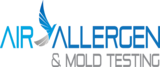 Air Allergen and Mold Testing Inc., Wesley Chapel