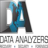 Data Analyzers Data Recovery Services 1515 Market St