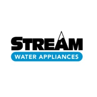 Profile Photos of Stream Water Appliances 72 Morley Street - Photo 1 of 1