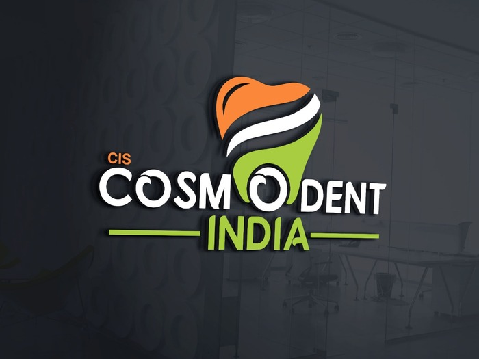 Profile Photos of COSMODENT INDIA 548-sp, Sector 39 near Medanta hospital - Photo 1 of 2