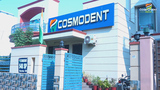 Cosmodent India COSMODENT INDIA 548-sp, Sector 39 near Medanta hospital