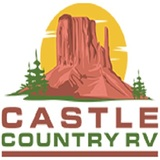 Castle Country 4732 North Hwy 6