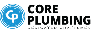 Profile Photos of Core Plumbing serving - Photo 1 of 1
