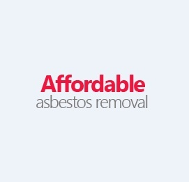 Profile Photos of Affordable Asbestos Removal Glenelg N/A - Photo 1 of 1
